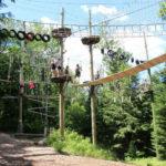 Campamento de verano - Kandalore 1