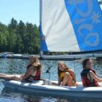 Campamento de verano - Kandalore 10