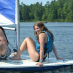 Campamento de verano - Kandalore 12