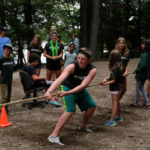 Campamento de verano - Kandalore 13