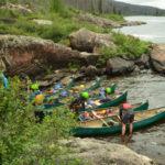 Campamento de verano - Kandalore 15