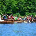 Campamento de verano - Kandalore 16