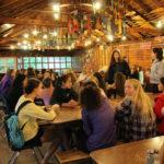 Campamento de verano - Kandalore 2