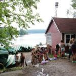 Campamento de verano - Kandalore 3