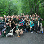 Campamento de verano - Kandalore 4