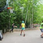 Campamento de verano - Kandalore 6