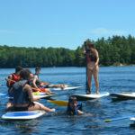 Campamento de verano - Kandalore 9