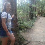 Campamento de verano - Vancouver, Wynchemna 4