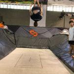 Campamento de verano - Whistler 10