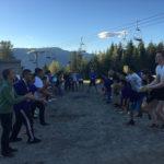 Campamento de verano - Whistler 11