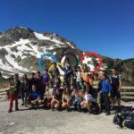 Campamento de verano - Whistler 12