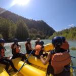 Campamento de verano - Whistler 2