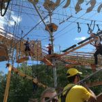 Campamento de verano - Whistler 5