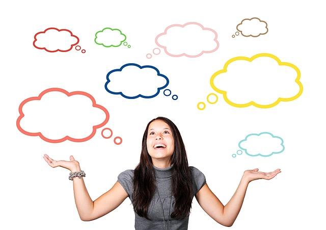 El bilingüismo promueve la función cerebral