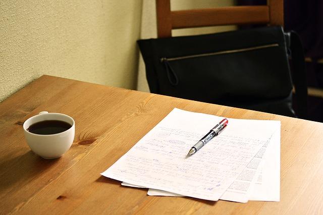 Estudiar inglés - errores