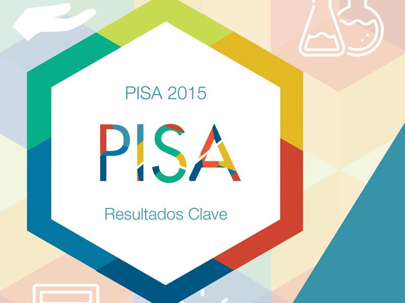 Informe PISA 2015
