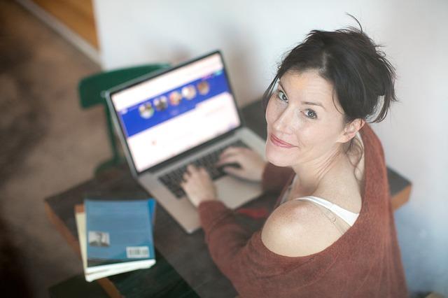 Practicar ingles online